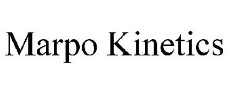 MARPO KINETICS