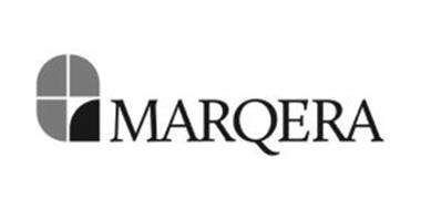 Q MARQERA