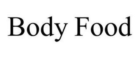 BODY FOOD
