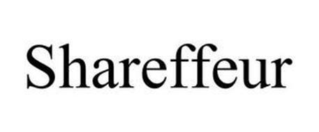 SHAREFFEUR