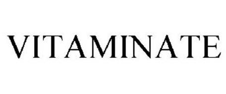 VITAMINATE
