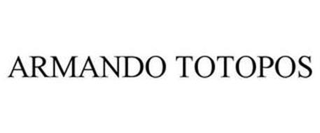 ARMANDO TOTOPOS