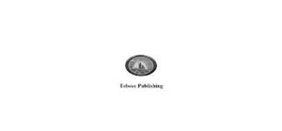 TOBOSO PUBLISHING