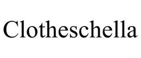 CLOTHESCHELLA