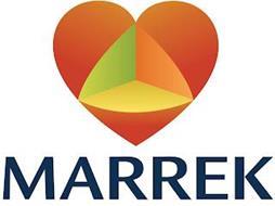 MARREK