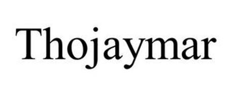 THOJAYMAR