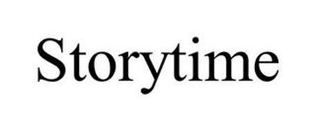 STORYTIME