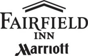 marriott international incorporation The average marriott international, inc salary ranges from approximately $17,890 per year for kitchen team member to $69,821 per year for executive chef average marriott international, inc hourly pay ranges from approximately $928 per hour for dishwasher/busser to $1554 per hour for catering coordinator.