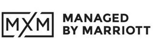 MXM MANAGED BY MARRIOTT