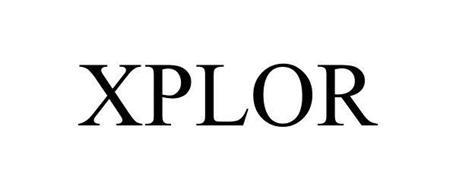 XPLOR