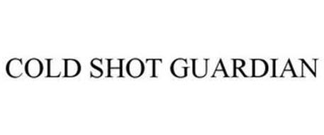 COLD SHOT GUARDIAN
