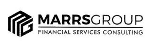 MG MARRSGROUP FINANCIAL SERVICES CONSULTING