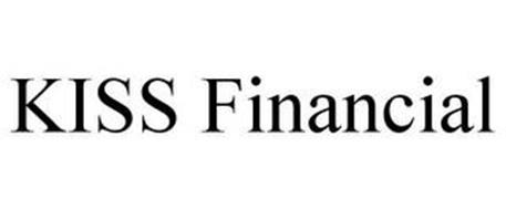 KISS FINANCIAL