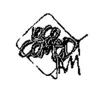 LOCO COMEDY JAM