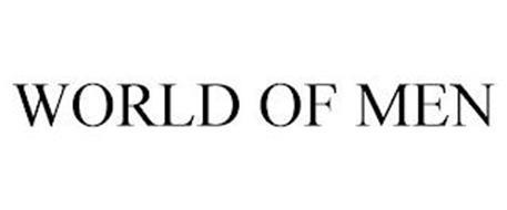 WORLD OF MEN