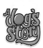 A DOG'S STORY