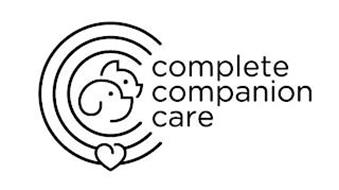 COMPLETE COMPANION CARE