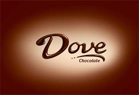 dove chocolate trademark of mars incorporated serial