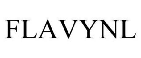 FLAVYNL