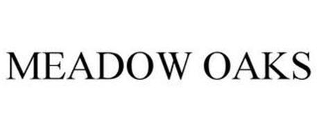 MEADOW OAKS