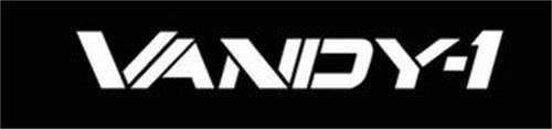 VANDY-1