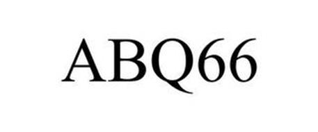 ABQ66