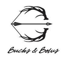 BUCKS & BOWS