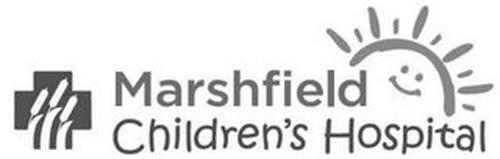 MARSHFIELD CHILDREN'S HOSPITAL