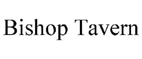 BISHOP TAVERN