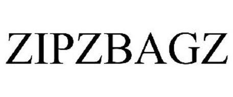 ZIPZBAGZ