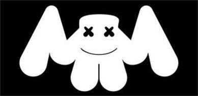 Marshmello Creative, LLC
