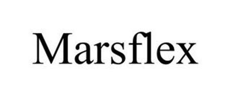 MARSFLEX