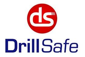 DS DRILL SAFE