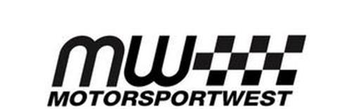MW MOTORSPORTWEST