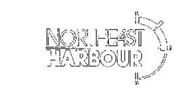 NORTHEAST HARBOUR N E S