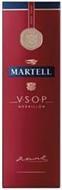 MARTELL VSOP MEDAILLON J. MARTELL