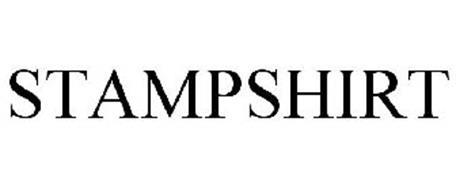 STAMPSHIRT