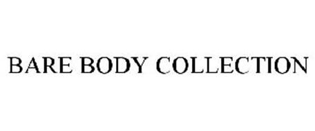 BARE BODY COLLECTION