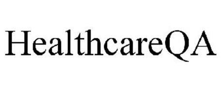 HEALTHCAREQA