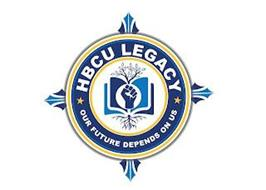 HBCU LEGACY OUR FUTURE DEPENDS ON US