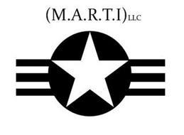 (M.A.R.T.I.) LLC