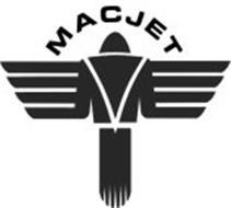 MACJET
