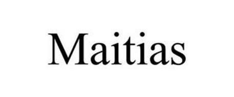 MAITIAS