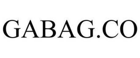 GABAG.CO