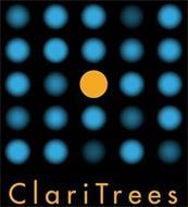 CLARITREES