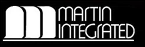 M MARTIN INTEGRATED