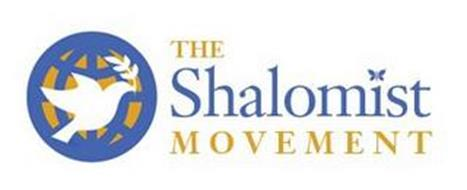 THE SHALOMIST MOVEMENT