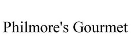 PHILMORE'S GOURMET