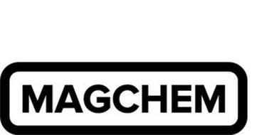 MAGCHEM