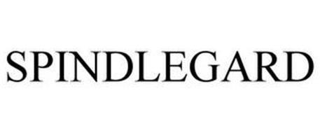 SPINDLEGARD